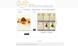 Mt. Mann Jewelers